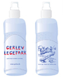 Gerlev legepark  |  klik for stor version